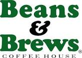 Beans and Brew.jpg