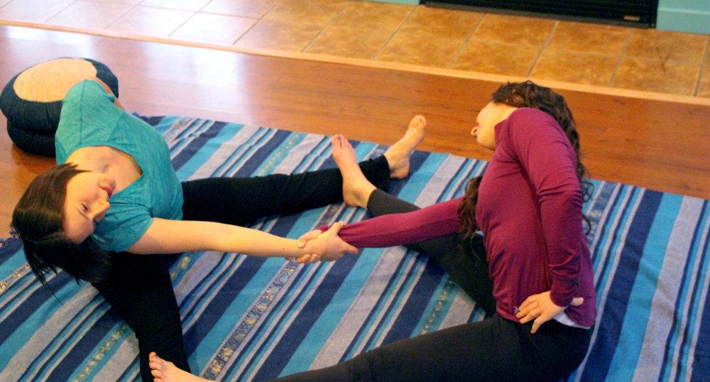 Copy of yoga5.jpg