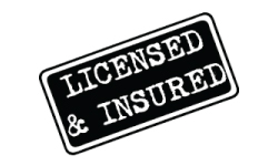 About-Licensed-Insured-Photo-2.jpg