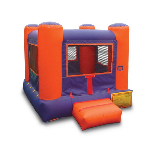 bouncehouse-nw-purple-indoor-mini.jpg