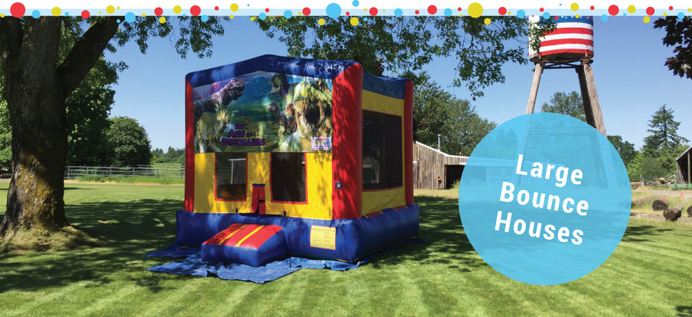 bouncehouse-nw-welcome-slide-3cs.jpg