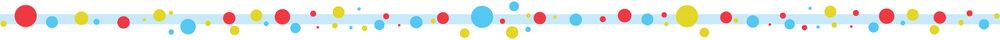 Divider-Blue.jpg