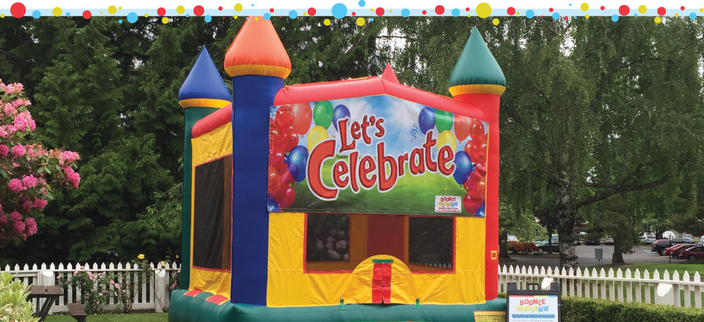 bouncehouse-nw-welcome-slide-1cs.jpg