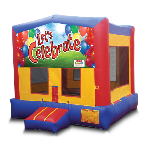 bouncehouse-nw-lets-celebrate-large-bouncer.jpg
