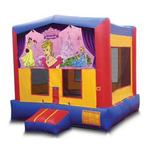 bouncehouse-nw-princess-palace-large-bouncer.jpg