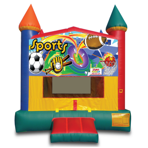 bouncehouse-nw-sports-large-bouncer.jpg