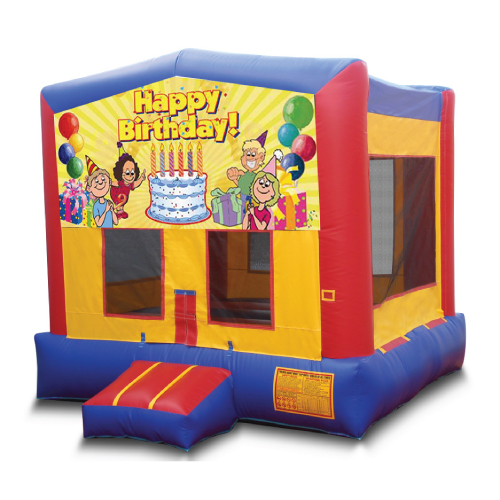 bouncehouse-nw-happy-birthday-family-large-bouncer.jpg