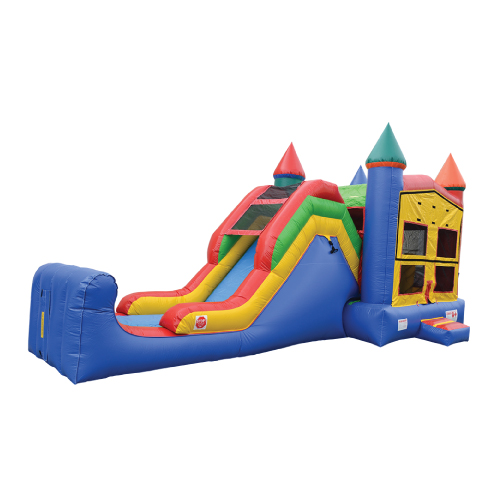 bouncehouse-nw-super-combo-castle.jpg