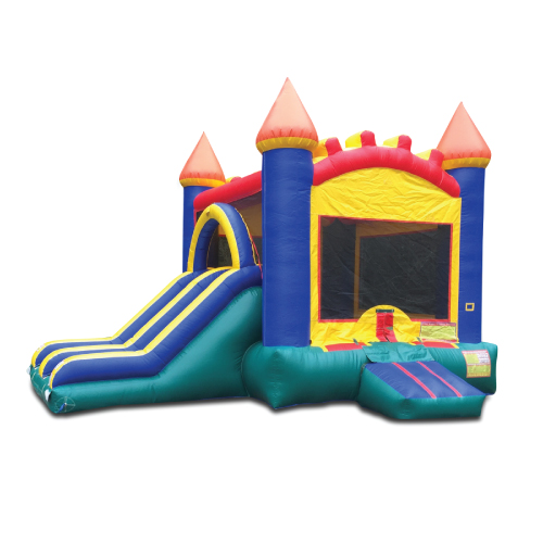 bouncehouse-nw-dry-double-lane-slide-combo.jpg