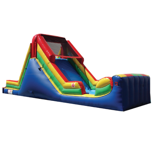 bouncehouse-nw-multi-color-mega-slide.jpg