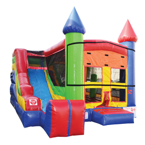 bouncehouse-nw-colorful-side-by-side-combo.jpg