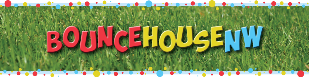 bouncehouse-nw-email-header-3.png