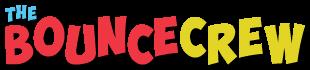 BHNW-TBC-Logo-Horizontal.png