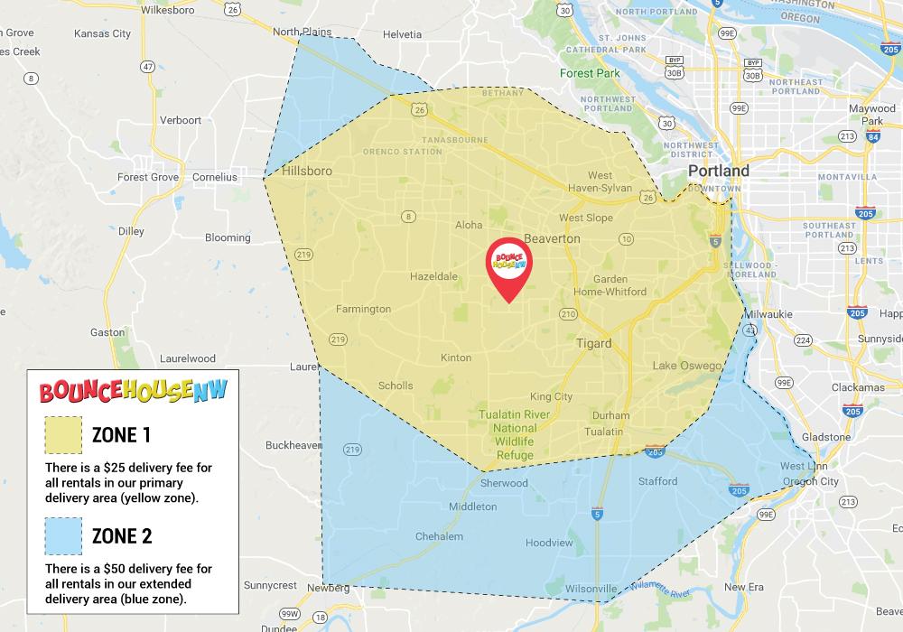 Zone-1-&-2-Map-Sept-2018.jpg