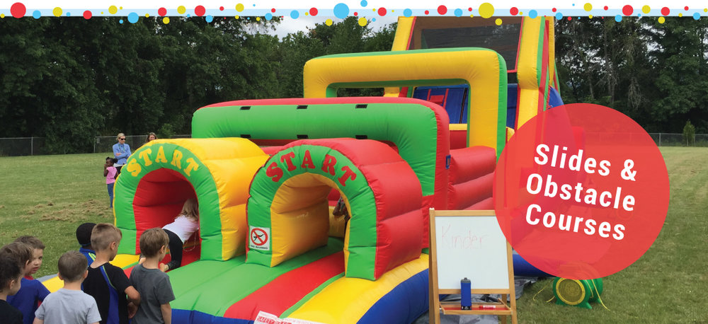 bouncehouse-nw-welcome-slide-5cs.jpg