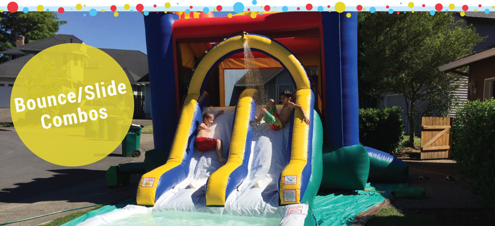 bouncehouse-nw-welcome-slide-4cs.jpg