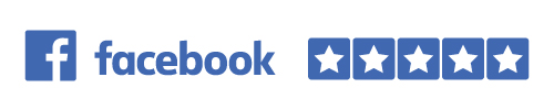 bouncehouse-nw-facebook-reviews-centered.jpg