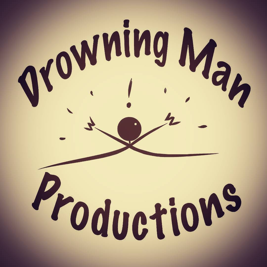 Drowning Man Podcast Network