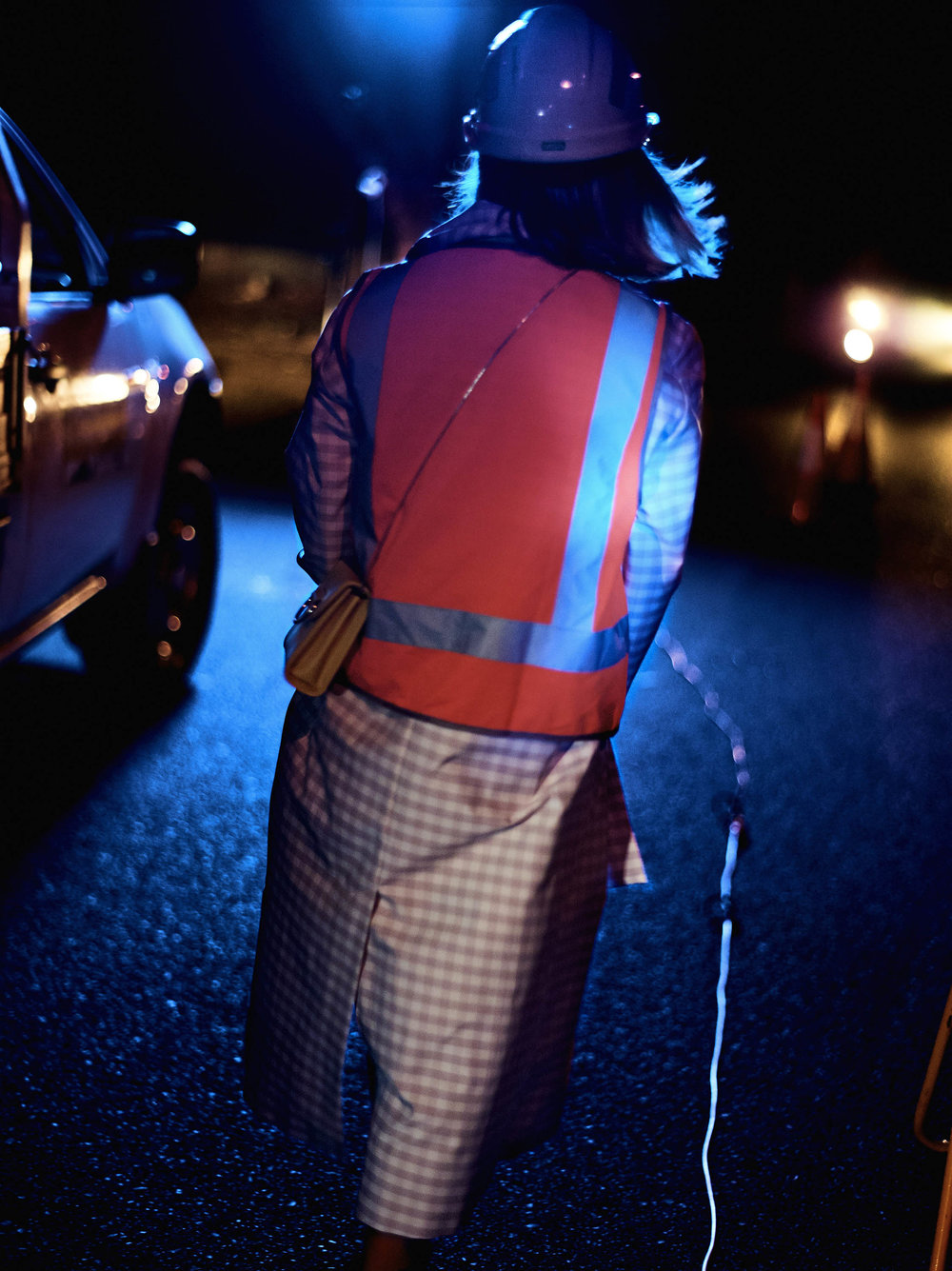 180215_NIGHT_ROAD_WORKERS_SHOT02-027.jpg