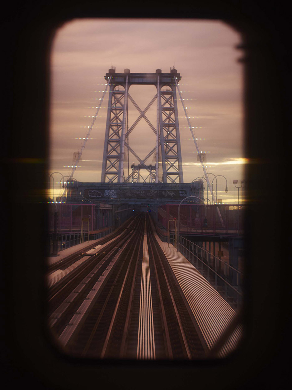 150810_NIGEL_SYLVESTER_SCOUT_WILLIAMSBURG BRIDGE EVENING-142.jpg