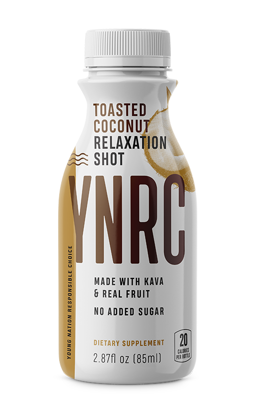 ynrc-coconut-shot.png