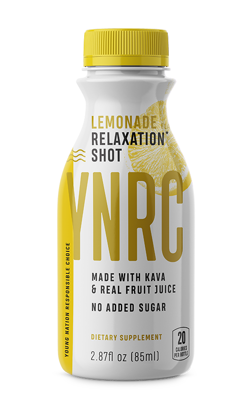 ynrc-lemonade-shot.png