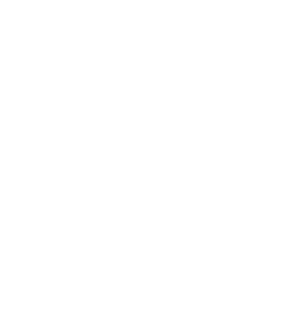 Stimulus Coffee + Bakery