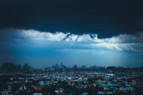 citystorm.jpg