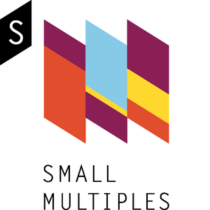 small_multiples.png