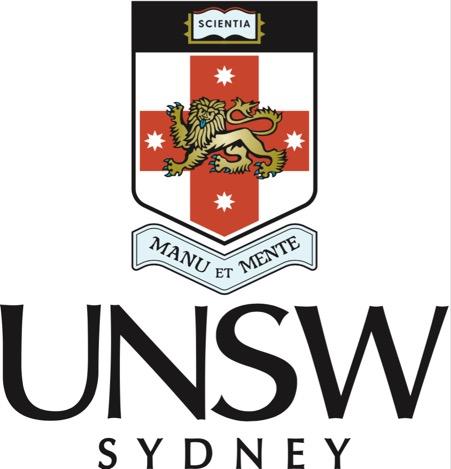 2017_UNSW_Sydney.jpg