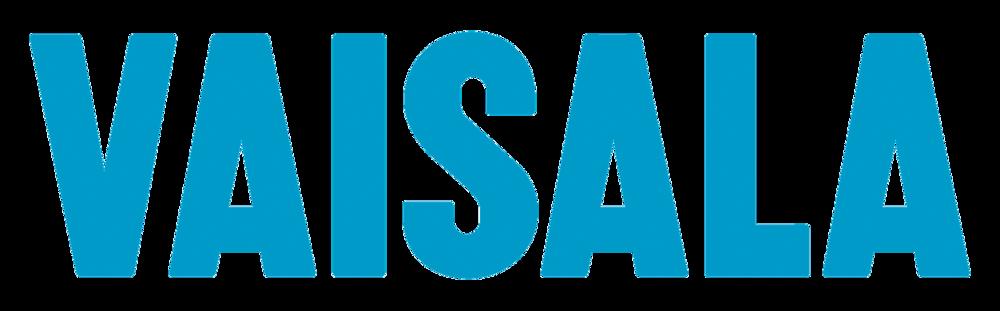 Vaisala-Logo.png