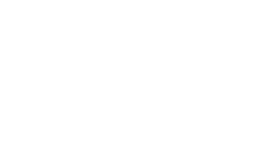 Alchemist Wood Designs