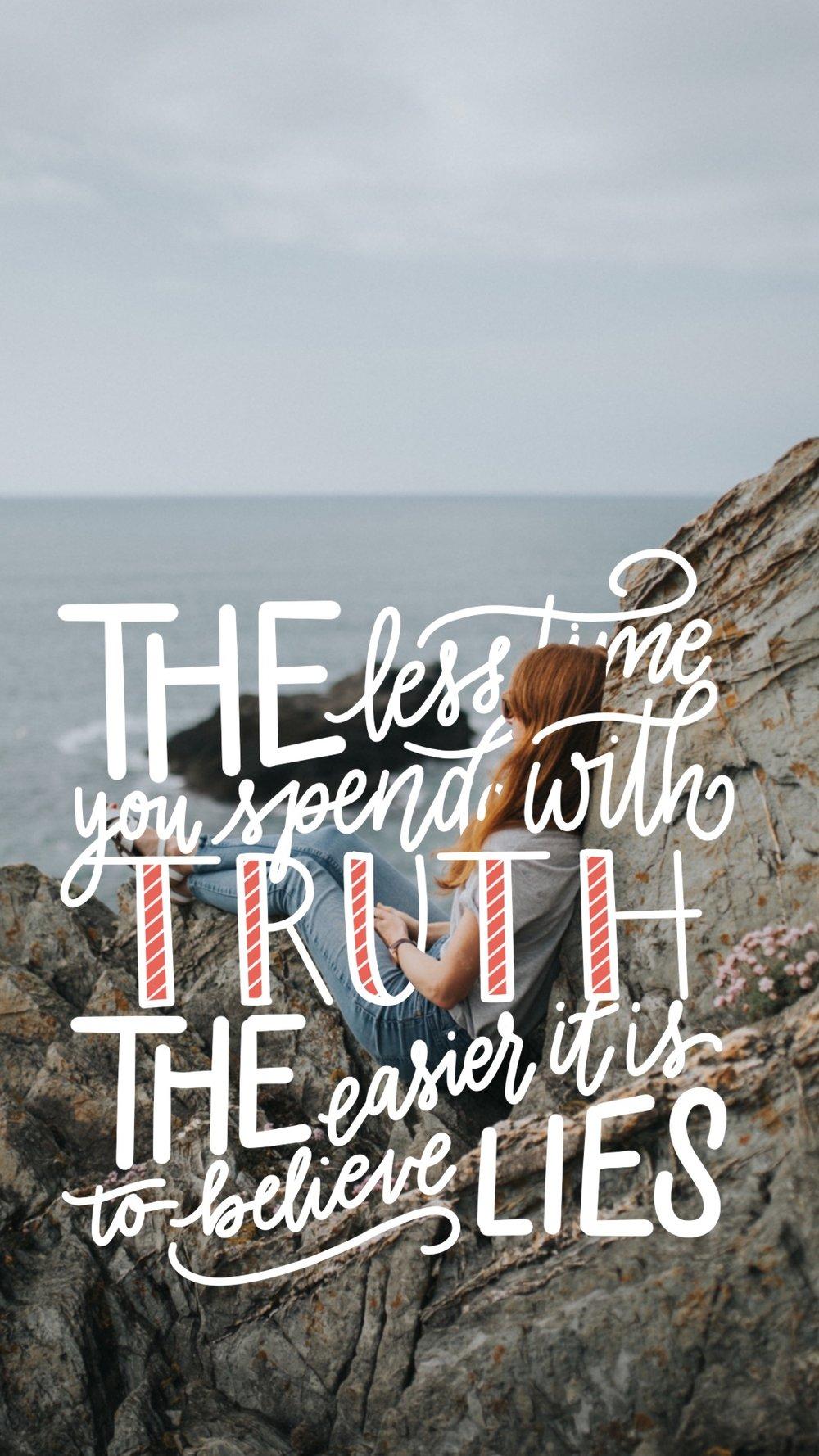 Truth & Lies.jpg