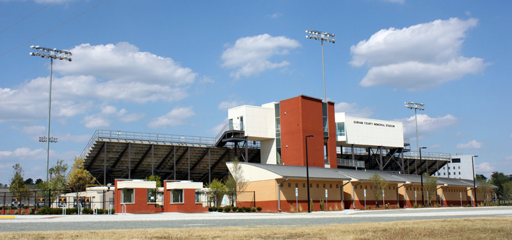 durham-county-stadium-featured.jpg