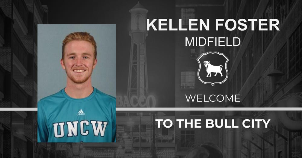 Kellen Foster.png