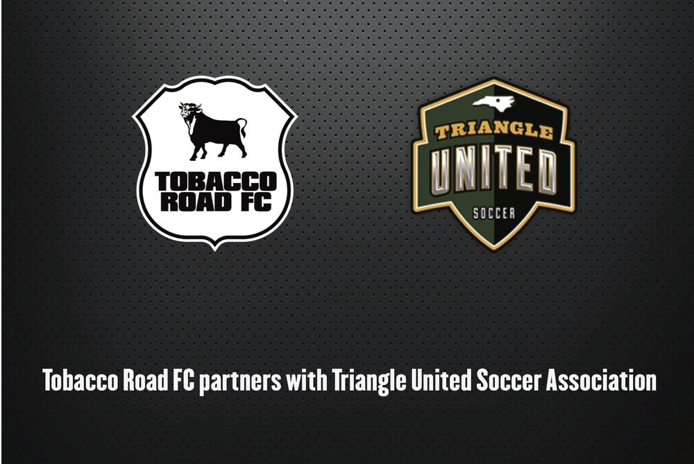 Triangle United x TRFC 2.jpg