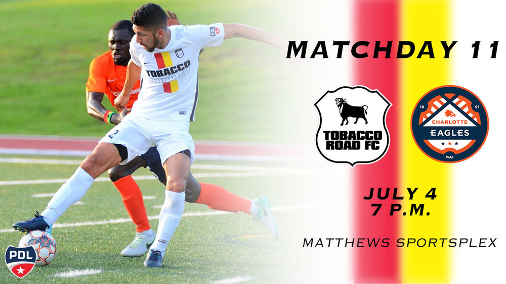 Matchday 11 announcement.jpg
