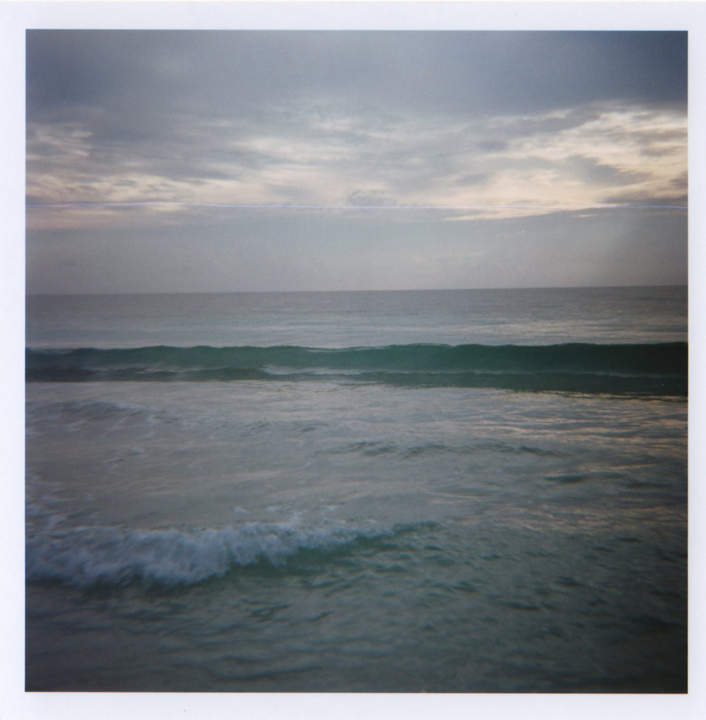 ocean_cloudy.jpg