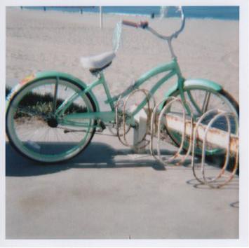Diana_bike.jpg