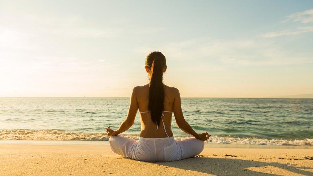 b_fea_OST_Meditation_170530.jpg