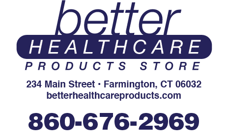 Better Healthcare Products