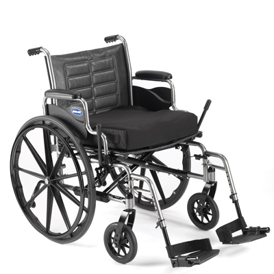 Invacare Tracer Heavy-Duty Standard