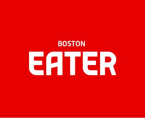 BostonEater.jpg