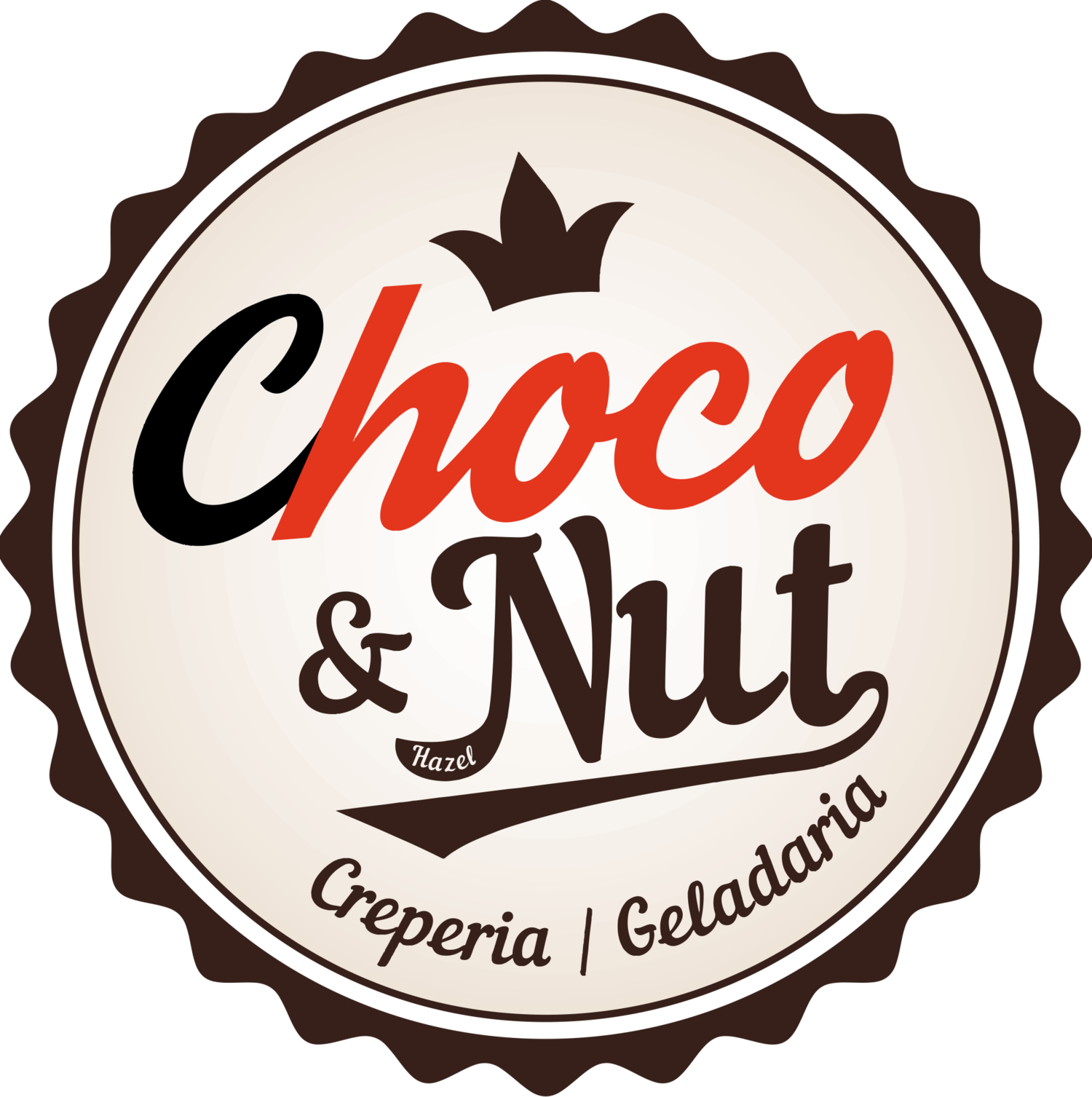 Choco&Nut