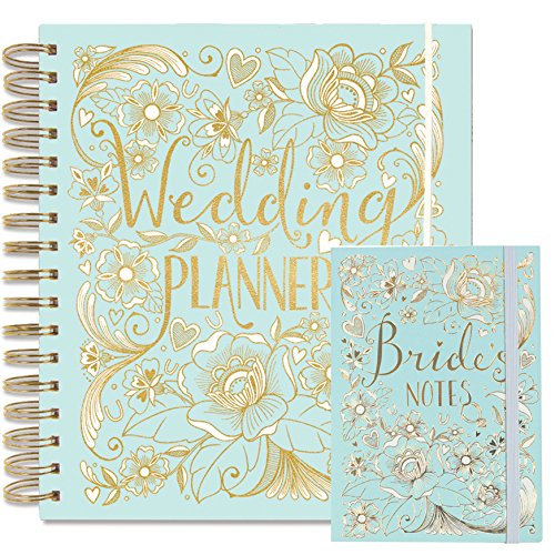 The perfect plan... - WEDDING PLANNER