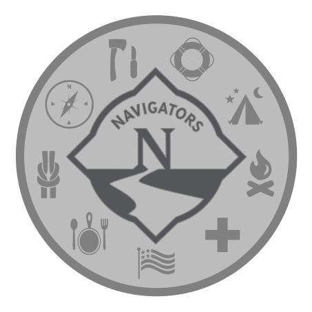 Navigators Square Front.png