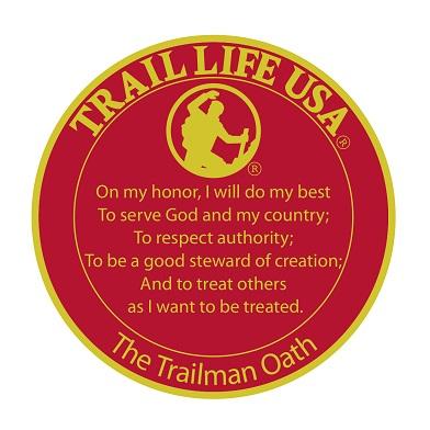 Trailman Oath Back - Red.jpg