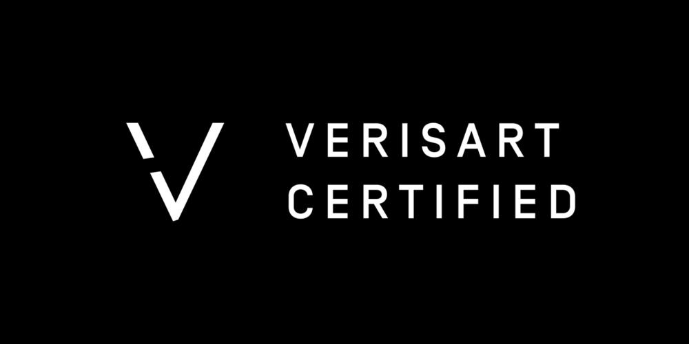 VCS_B.png