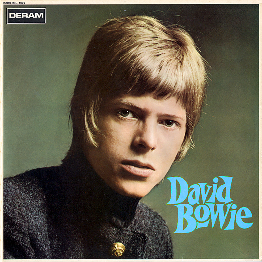 1967_davidbowie_uk.jpg