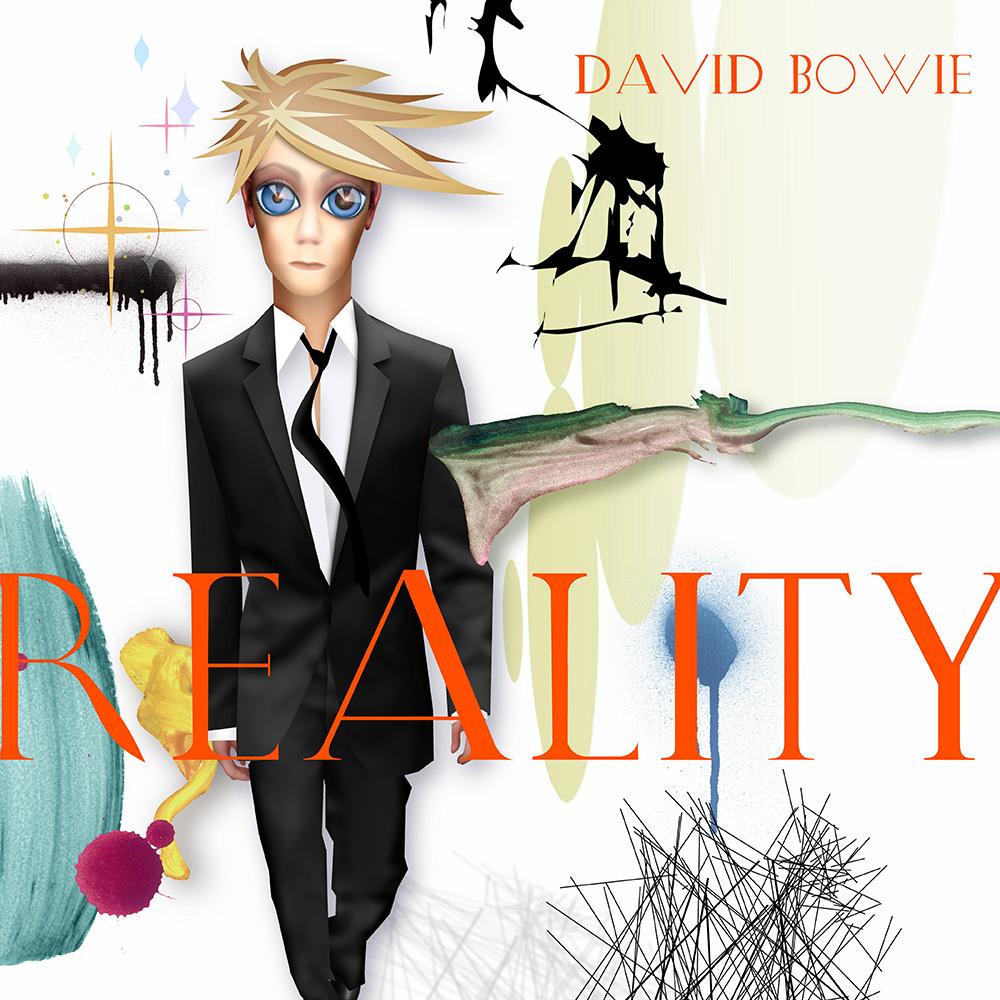 2003_reality.jpg